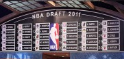 NBA_Draft_Board_2011_4