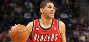 Nicolas_Batum_Blazers_2011_3