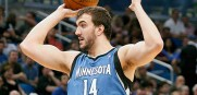 Nikola_Pekovic_Timberwolves_2011_1