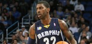 OJ_Mayo_Grizzlies_2011_2