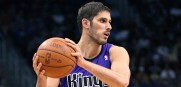 Omri_Casspi_Jazz_2011_2