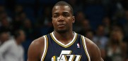 Paul_Millsap_Jazz_2011_2