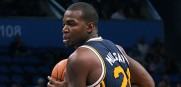 Paul_Millsap_Jazz_2011_3