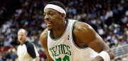 Paul_Pierce_Celtics_2009_3