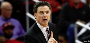 Rick_Pitino_Louisville_2011_ICON_3