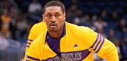 Ron_Artest_Lakers_2011_1