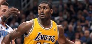 Ron_Artest_Lakers_2011_2