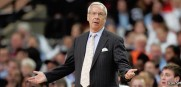 Roy_Williams_UNC_2011_ICON_2
