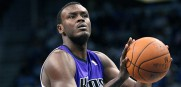 Samuel_Dalembert_Kings_2011_2