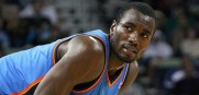 Serge_Ibaka_Thunder_2011_1