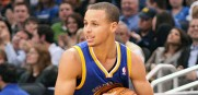 Stephen_Curry_Warriors_2011_1
