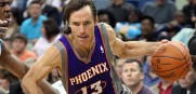 Steve_Nash_Suns_2011_3