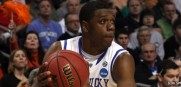 Terrence_Jones_Kentucky_2011_Icon_1