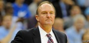 Thad_Matta_OhioSt_2011_Icon_1