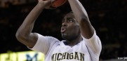 Tim_Hardaway_Jr_Michigan_2011_Icon_1