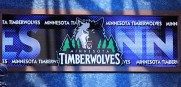 Timberwolves_NBADraft_2011_1