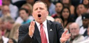 Tom_Thibodeau_Bulls_2011_1