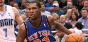 Toney_Douglas_Knicks_2011_2