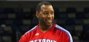Tracy_McGrady_Pistons_2011_2