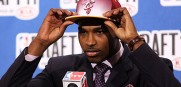Tristan_Thompson_NBADraft_2011_2