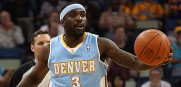 Ty_Lawson_Nuggets_2011_1