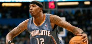 Tyrus_Thomas_Bobcats_2011_2