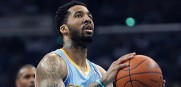 Wilson_Chandler_Nuggets_2011_1