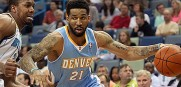 Wilson_Chandler_Nuggets_2011_2