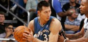 Yi_Jianlian_Wizards_2011_2