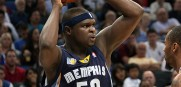 Zach_Randolph_Grizzlies_2011_2