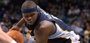 Zach_Randolph_Grizzlies_2011_5