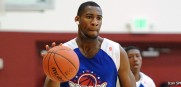 Andre_Drummond_2011_HighSchool_ICON_1