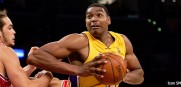 Andrew_Bynum_Lakers_2011_ICON_1