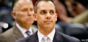 Frank_Vogel_Pacers_2011_ICON_1