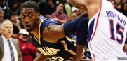 Roy_Hibbert_Pacers_2011_ICON_1