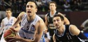 Manu_FIBA_2011_1