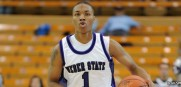 Damian_Lillard_2011_WeberState_1