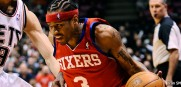 Allen-Iverson-2010-Sixers-1-ICON