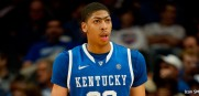 Anthony_Davis_Kentucky_2011_ICON_1