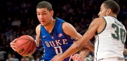 Austin_Rivers_Duke_2011_ICON_1