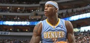 Al_Harrington_Nuggets_2012_DAL_1