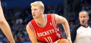 Chase_Budinger_Rockets_2012_1