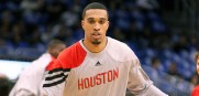 Courtney_Lee_Rockets_2012_2