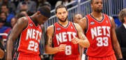Deron_Williams_Nets_2012_1