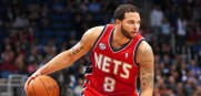 Deron_Williams_Nets_2012_2