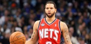 Deron_Williams_Nets_2012_6
