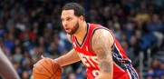 Deron_Williams_Nets_2012_7