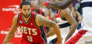 Deron_Williams_Nets_2012_ICON_1