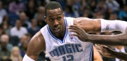 Dwight_Howard_Magic_2012_2