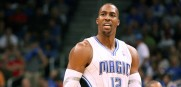 Dwight_Howard_Magic_2012_4
